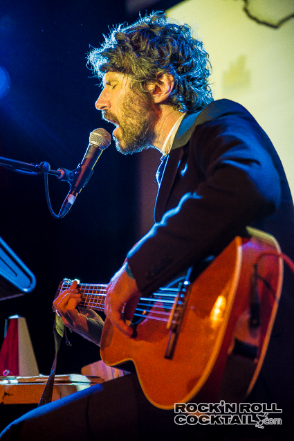 Gruff Rhys photographed by Jason Miller-2