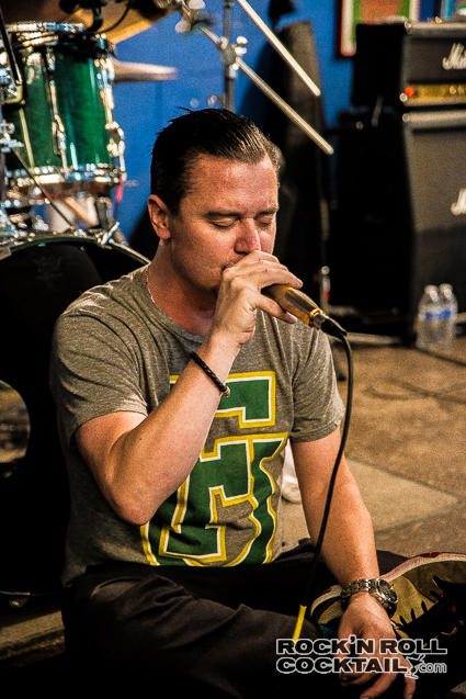 Faith No More photographed by Jason Miller-10