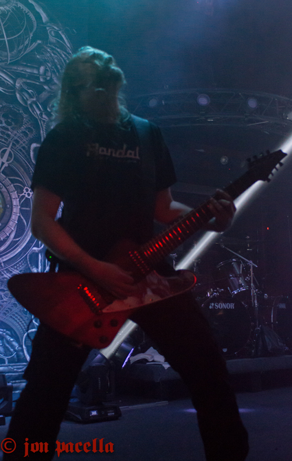 FearFestEvil_Meshuggah-18