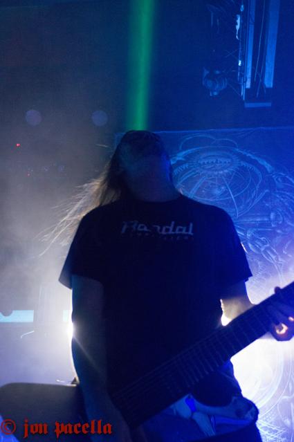 FearFestEvil_Meshuggah-3