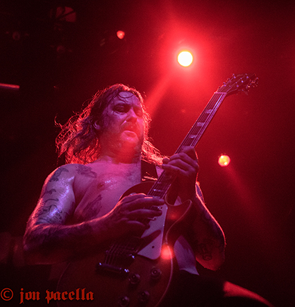 HighOnFire-110