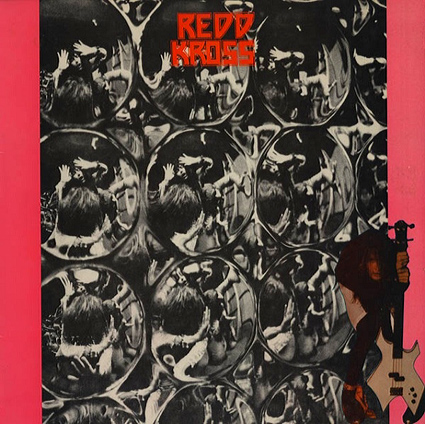 I Love Redd Kross The Power Pop Punk Outfits Undying Affection For Pop Kitsch Is Infectious And Will Live On Forever In Such Songs As Linda Blair