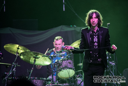 Primal Scream Photographed by Jason Miller-3-2