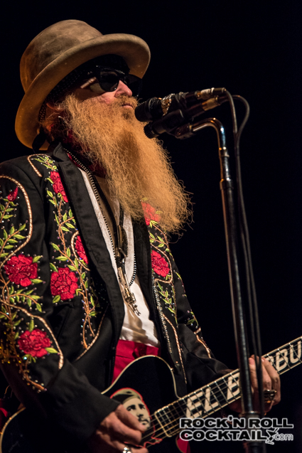 Billy Gibbons Photographed by Jason Miller-1