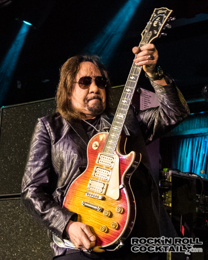 Ace Frehley-5