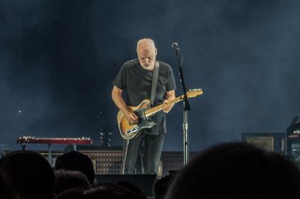 David Gilmour-3