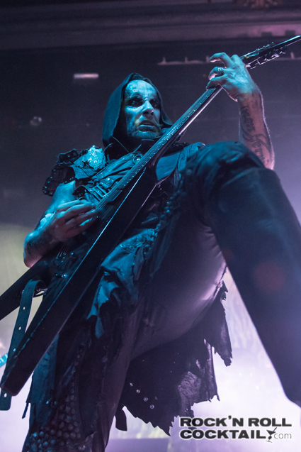 Behemoth Photographed by Jason Miller-16