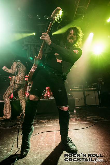 LA Guns Photographed by Jason Miller-12