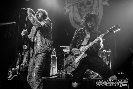 LA Guns Photographed by Jason Miller-4