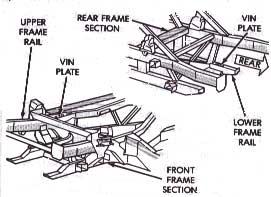 1954 dodge pickup wiring diagram