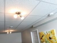 Suspended ceiling calculator | Virtual Constructor