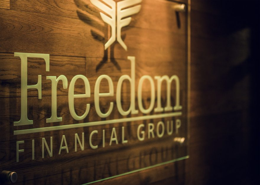 Freedom Financial Group - Equity Mag