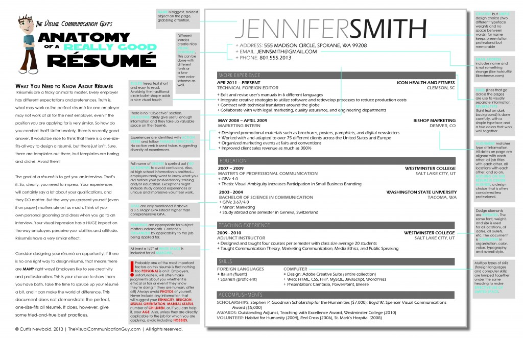 Example Resume Good Sample Resumes Best Sample Resume For Jobs Example Resumes Index Of Wp Contentuploads201302