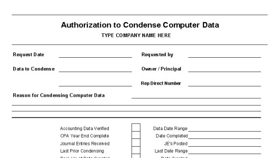 Criminal History Record, Public Background Checks Background check - background check release form
