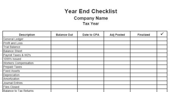 Company Report Template Daily Report Template Word Progress Report - end of month report template
