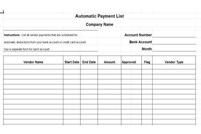 Remittance Form Template FileACC-creation-flowchartpng - payment remittance template