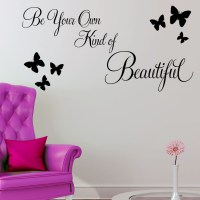 Beautiful Wall Quotes. QuotesGram