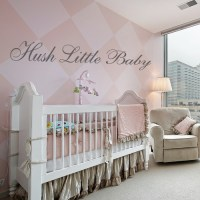 baby wall stickers 2017 - Grasscloth Wallpaper