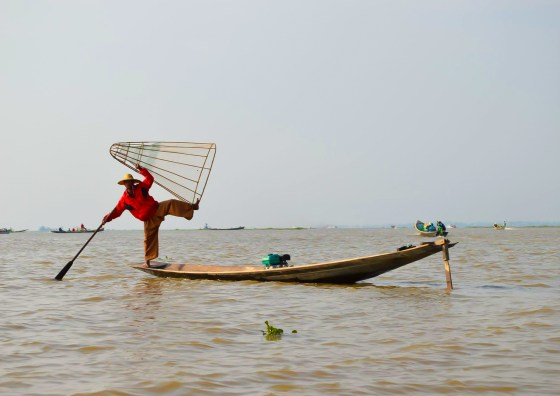 4 Uncovering The Magic Of Myanmar