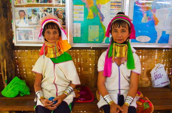 6 Uncovering The Magic Of Myanmar