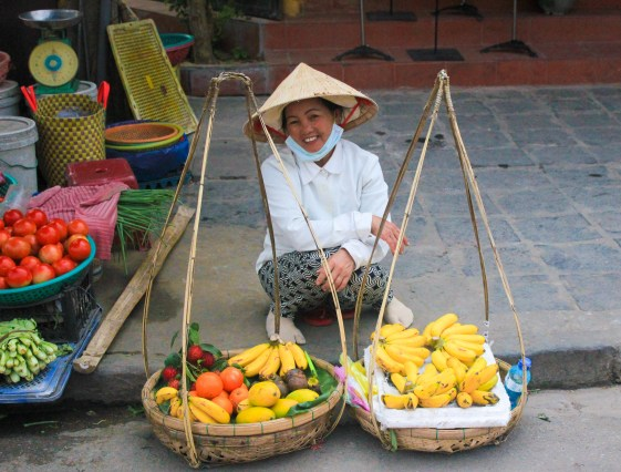 Top 12 Things To Do In Hoi An