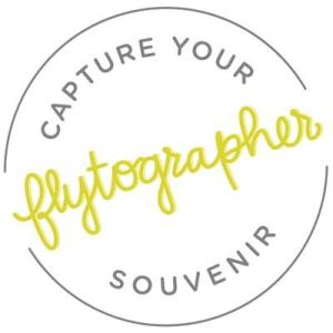 Flytographer, The Wanderlust Effect