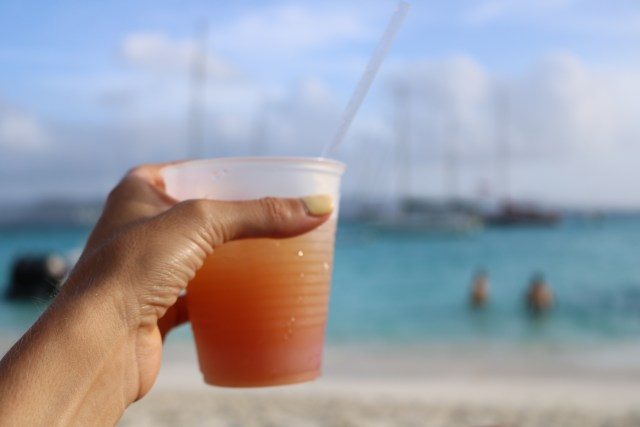 25 Things to Do in Anguilla