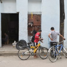 Money, Power, and Capitalism in Cuba