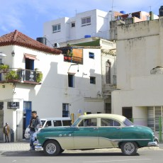 What You Need to Know about Cuba People-to-People Tours