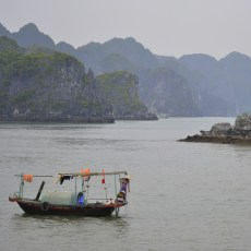 11 Favorite Moments in Southeast Asia
