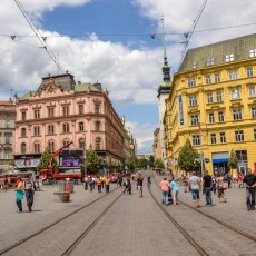 17 Alternative European City Breaks
