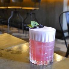 My Favorite Kharkiv Cocktail Bars