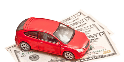 An Easy Hack For Saving Money On Car Rentals