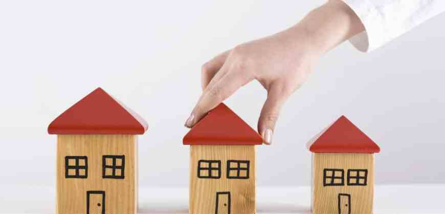 What are the income tax benefits on second home loan ?