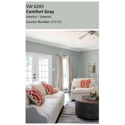 Small Crop Of Sherwin Williams Ceiling Paint