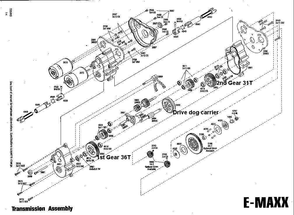 vivitar wiring diagram