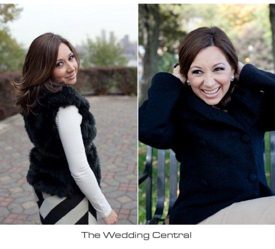 nj wedding photographer gabriela fuentes