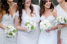 tealily-photography-bridesmaids