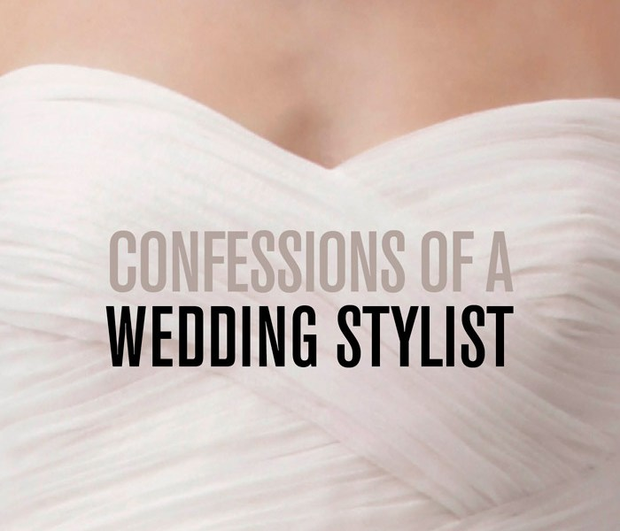 how-to-choose-your-wedding-gown