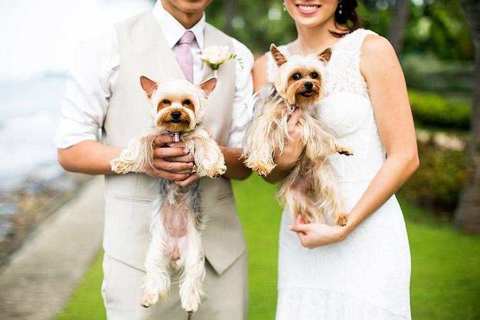 Wedding at Sentosa Cove. 39 East Photography. www.theweddingnotebook.com