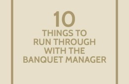 run-through-with-the-banquet-manager-F