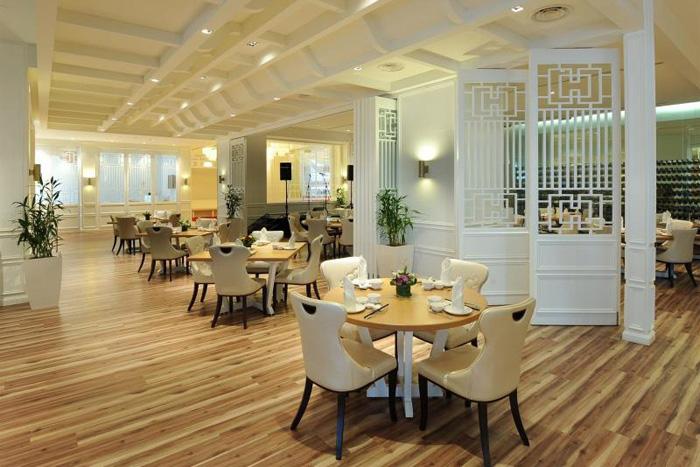 1 empire-hotel-di-wei-restaurant
