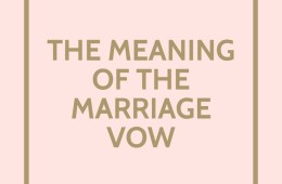 meaning-of-the-marriage-vow5