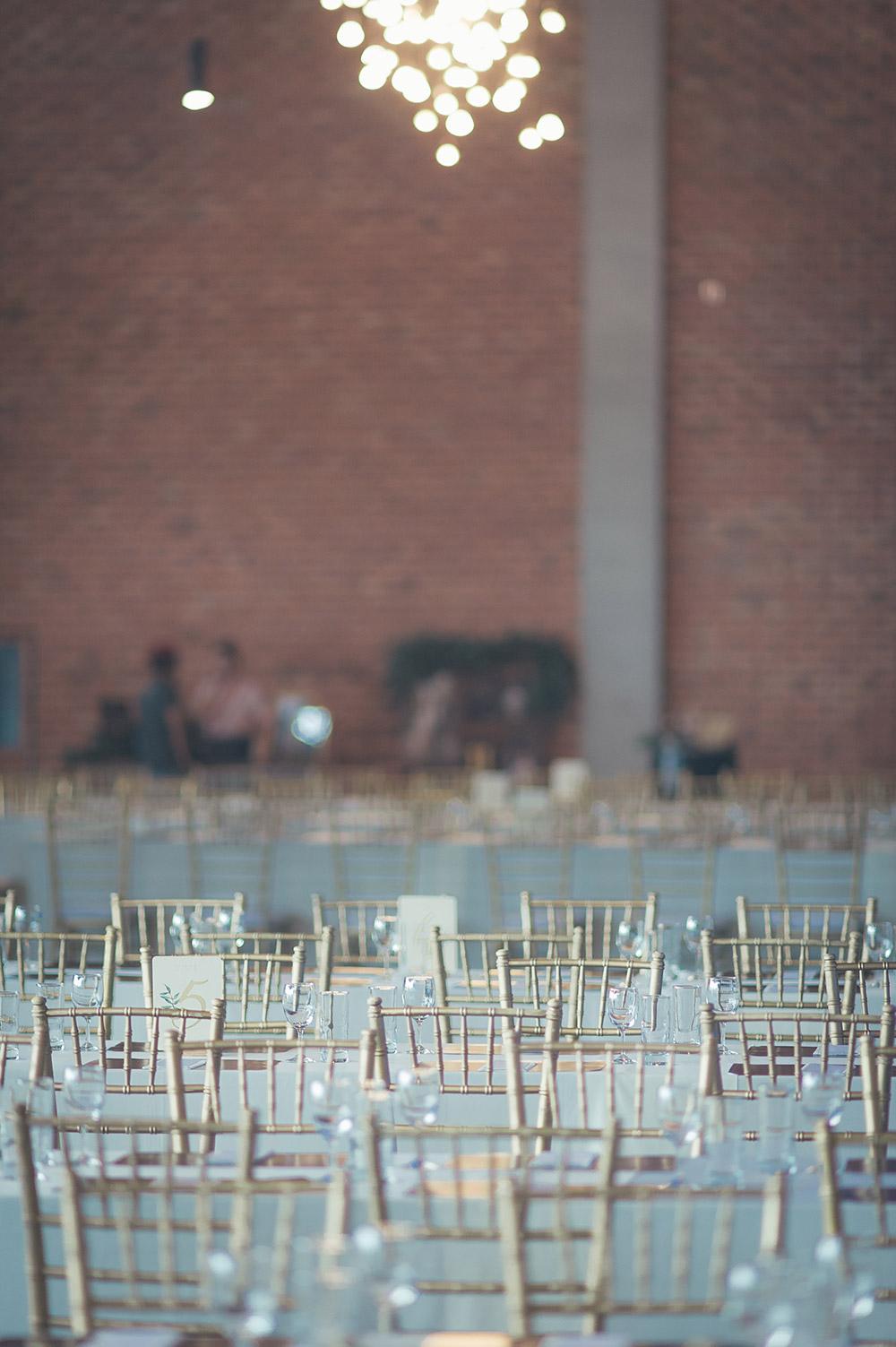 Photo by Catking photography. www.theweddingnotebook.com