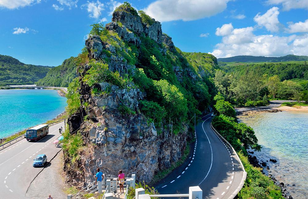 Mauritius The Next Honeymoon Hotspot. www.theweddingnotebook.com