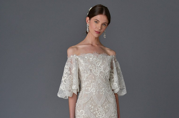 marchesa-spring-2017-bridal-collection-f