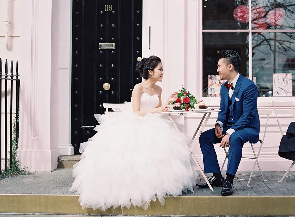 Ann-Kathrin Koch Photography. www.theweddingnotebook.com