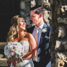 The Creative Bride | Gary Evans Photography