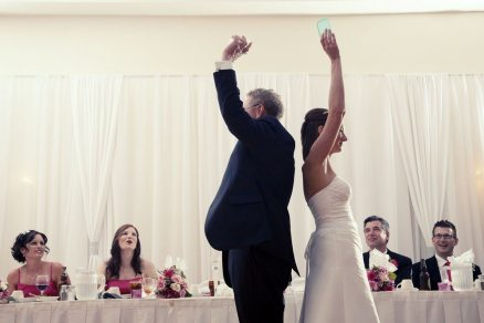 Arts and Crafts Weddings