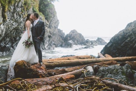 Black Rock Oceanfront Resort | Photo: Bracey Photography